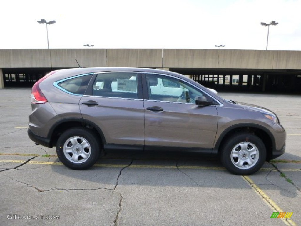 2014 urban titanium metallic honda cr v lx awd 86451199 photo 2 car color for 2014 honda cr v interior colors