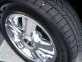 2013 Black Chevrolet Silverado 1500 LTZ Extended Cab 4x4  photo #9