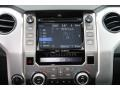 2014 Blue Ribbon Metallic Toyota Tundra Platinum Crewmax 4x4  photo #6