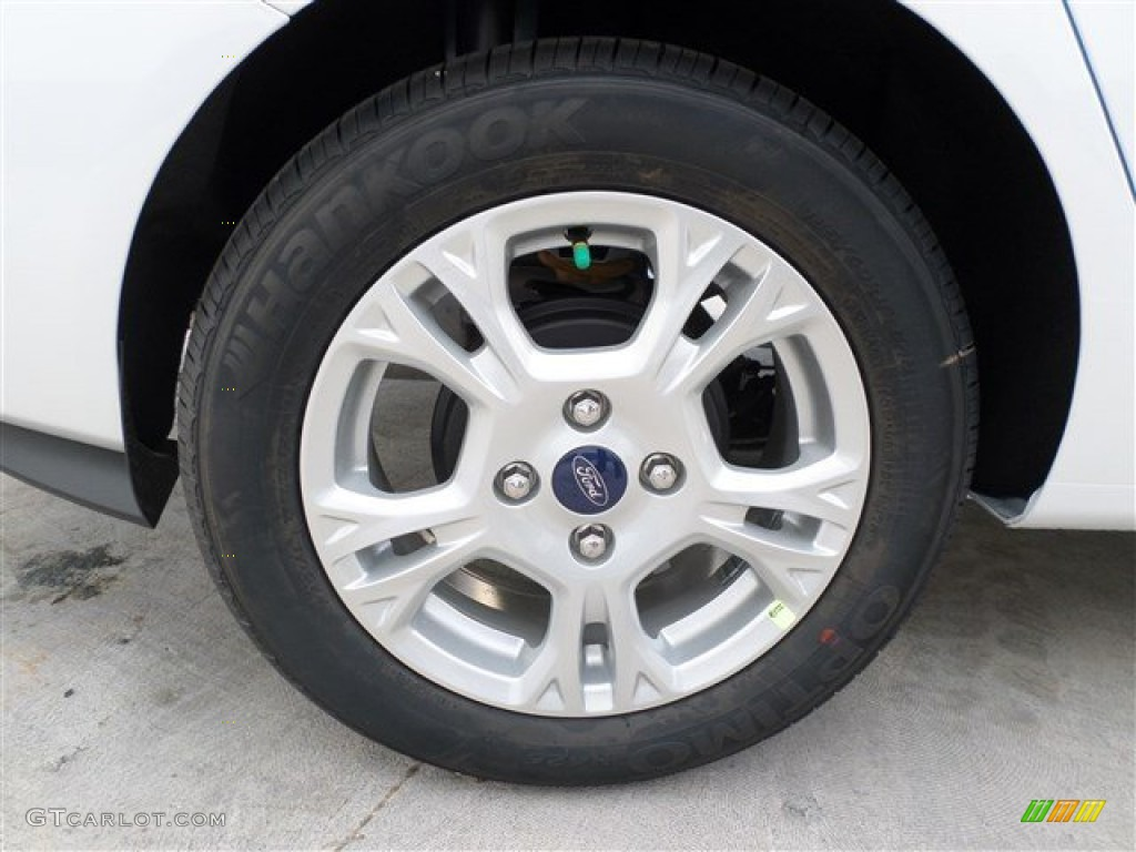 2012 ford fiesta specs with Wheel on Ford Focus Size 25EYzjVLtQ3neWVtq0j07aCr6hNrNoclbb MwLsnqt8 further Engine 58554640 additionally Novo Fusion 2017 furthermore Photos also Interior.