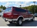 Toreador Red Metallic - F150 XLT Regular Cab 4x4 Photo No. 3