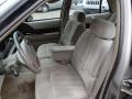 Beige Front Seat Photo for 1997 Buick LeSabre #86535276