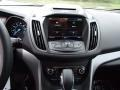 2014 Sunset Ford Escape SE 2.0L EcoBoost 4WD  photo #16