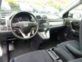 2011 Polished Metal Metallic Honda CR-V EX 4WD  photo #17