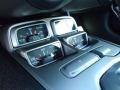 Black Gauges Photo for 2014 Chevrolet Camaro #86553153