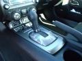 Black Transmission Photo for 2014 Chevrolet Camaro #86553173