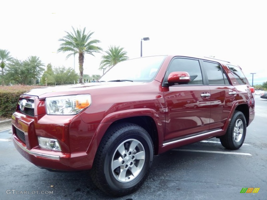 toyota 2011 tundra owners manual pdf download