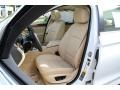 Alpine White - 5 Series 528i xDrive Sedan Photo No. 12