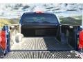 2014 Blue Ribbon Metallic Toyota Tundra Platinum Crewmax 4x4  photo #8