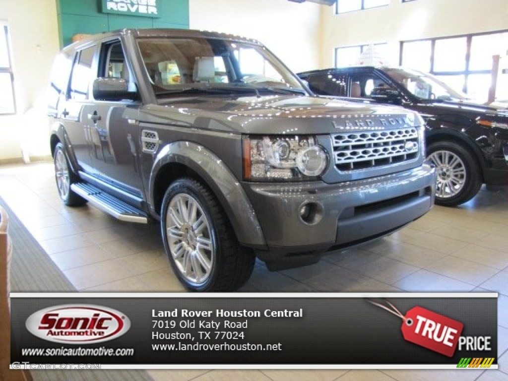 sale land tx hse suv in rover for used landrover houston on