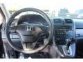2011 Polished Metal Metallic Honda CR-V SE  photo #21