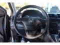 2011 Polished Metal Metallic Honda CR-V SE  photo #22