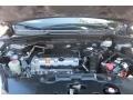 2011 Polished Metal Metallic Honda CR-V SE  photo #31