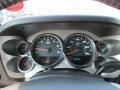 2009 Deep Ruby Red Metallic Chevrolet Silverado 1500 LT Z71 Crew Cab 4x4  photo #14