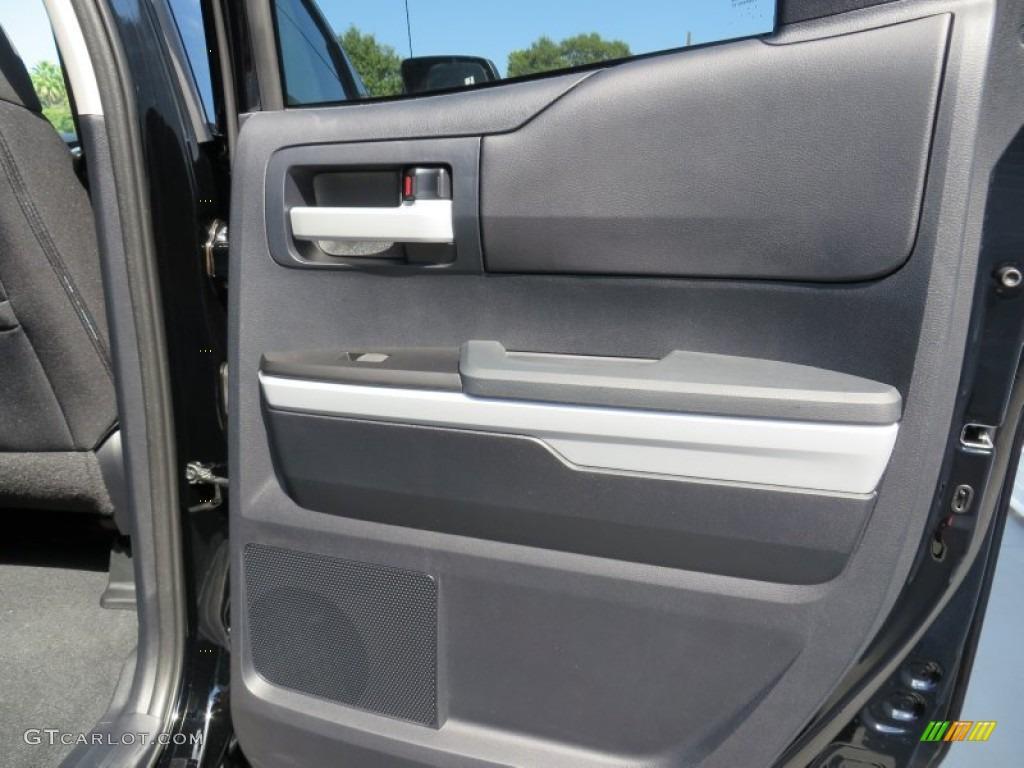 2014 Toyota Tundra Double Cab Interior | www.imgkid.com ...