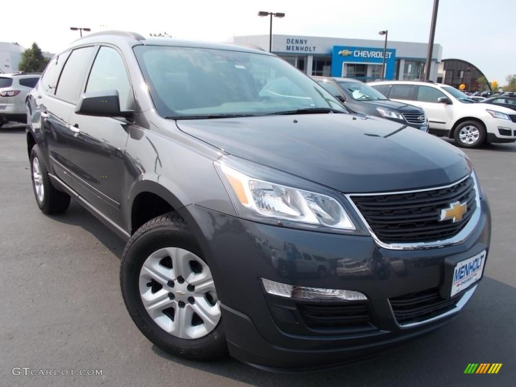 for stanton sale chevrolet traverse vehiclesearchresults vehicles used