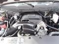 2012 Graystone Metallic Chevrolet Silverado 1500 LT Regular Cab 4x4  photo #18