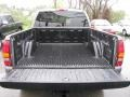 2000 Charcoal Gray Metallic Chevrolet Silverado 1500 Z71 Extended Cab 4x4  photo #8