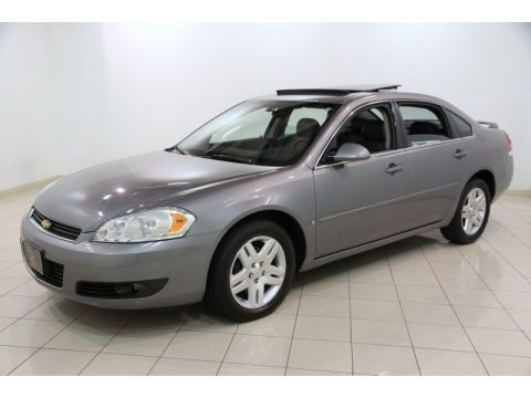 2006 chevrolet impala lt data info and specs. Black Bedroom Furniture Sets. Home Design Ideas