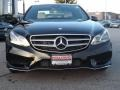 Black - E E250 BlueTEC 4Matic Sedan Photo No. 2