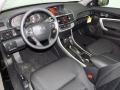 Black Prime Interior Photo for 2014 Honda Accord #86680593