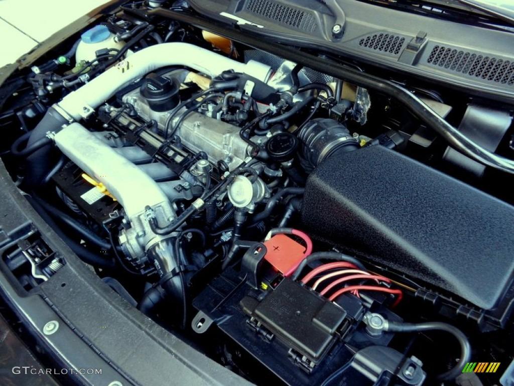 2001 audi tt 1 8t quattro roadster 1 8 liter turbocharged. Black Bedroom Furniture Sets. Home Design Ideas
