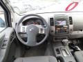 Steel Dashboard Photo for 2013 Nissan Frontier #86709960