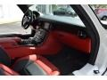 designo Mystic White II - SLS AMG GT Coupe Photo No. 21