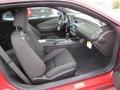 Black Front Seat Photo for 2014 Chevrolet Camaro #86719121