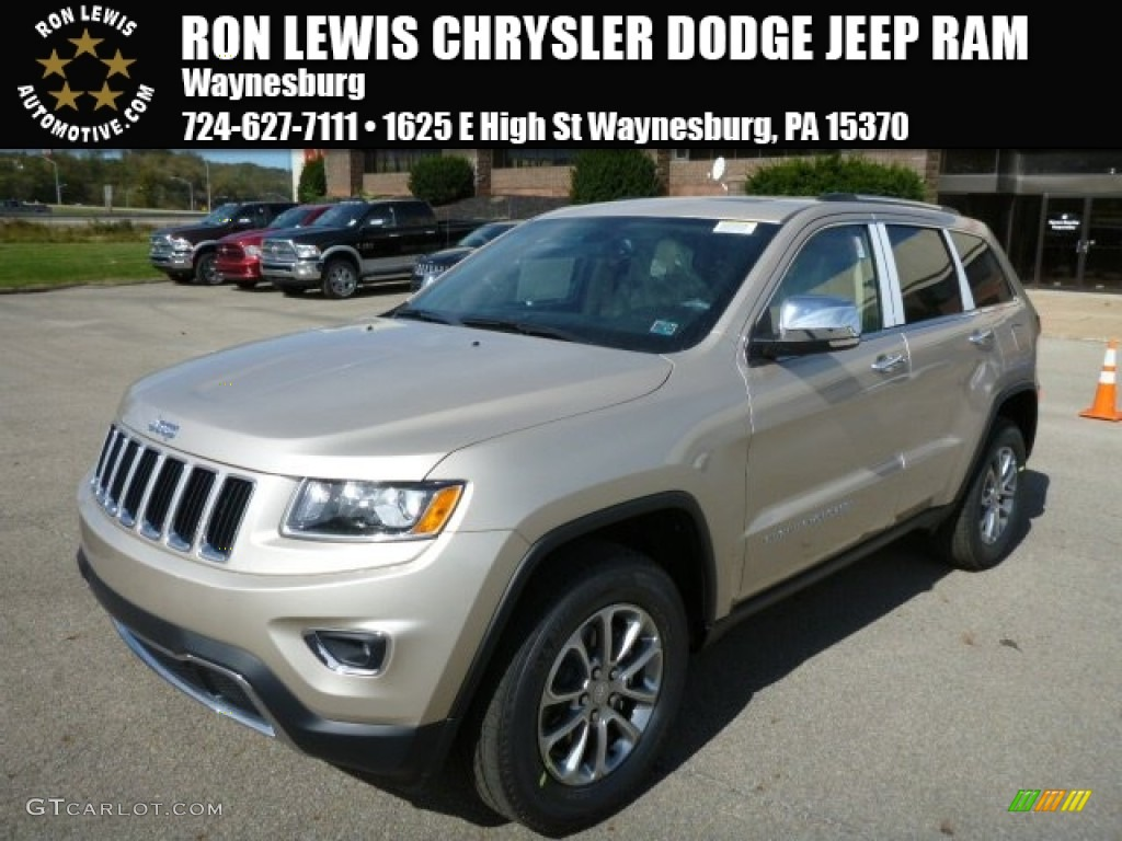 capital chrysler jeep dodge ram garner nc new dodge chrysler html. Cars Review. Best American Auto & Cars Review