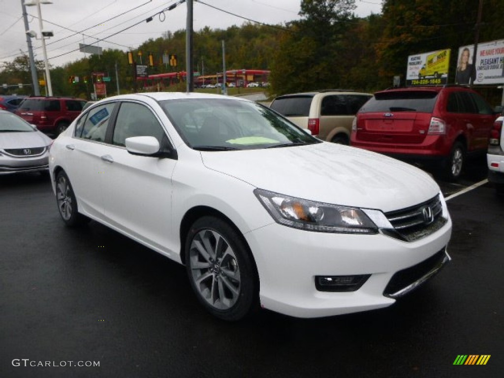2014 white orchid pearl honda accord sport sedan 86725309 for 2014 honda accord white