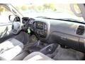 2005 Silver Sky Metallic Toyota Tundra SR5 Double Cab 4x4  photo #9