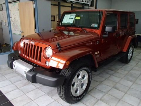 2014 jeep wrangler unlimited data info and specs. Black Bedroom Furniture Sets. Home Design Ideas