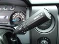 Tuxedo Black Metallic - F150 STX Regular Cab 4x4 Photo No. 18