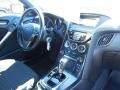 2013 Tsukuba Red Hyundai Genesis Coupe 2.0T  photo #11