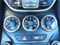 2013 Tsukuba Red Hyundai Genesis Coupe 2.0T  photo #20