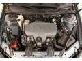 Stealth Gray Metallic - Grand Prix Sedan Photo No. 16