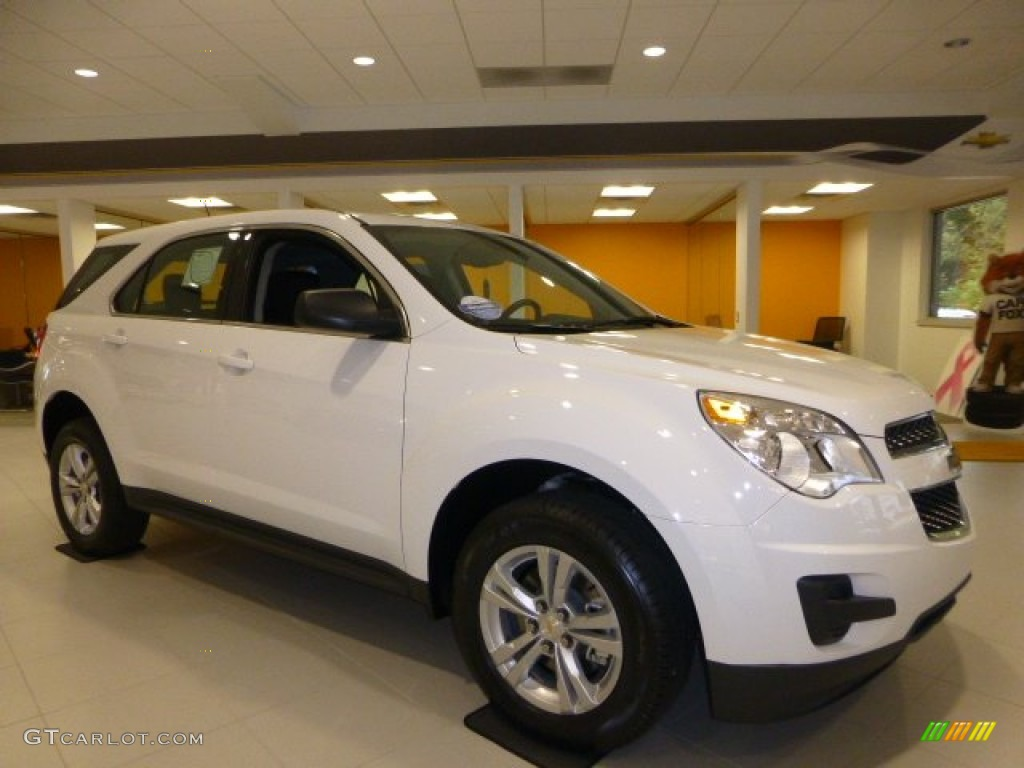 2015 chevrolet equinox reviews specs and prices review ebooks 2017 2018 best cars reviews