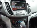 2014 White Platinum Ford Escape SE 1.6L EcoBoost 4WD  photo #12