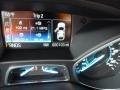 2014 White Platinum Ford Escape SE 1.6L EcoBoost 4WD  photo #13
