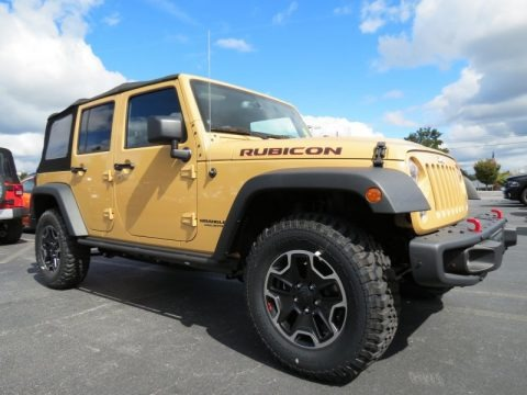 2014 jeep wrangler unlimited rubicon 4x4 data info and. Black Bedroom Furniture Sets. Home Design Ideas