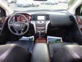 2010 Brilliant Silver Metallic Nissan Murano LE AWD  photo #14