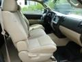 Beige Interior Photo for 2007 Toyota Tundra #86866193