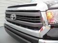 2014 Black Toyota Tundra SR5 Crewmax 4x4  photo #11
