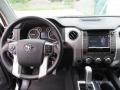 2014 Black Toyota Tundra SR5 Crewmax 4x4  photo #31