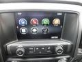Jet Black Controls Photo for 2014 GMC Sierra 1500 #86869467