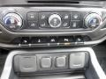Jet Black Controls Photo for 2014 GMC Sierra 1500 #86869563