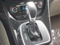 2014 Sterling Gray Ford Escape Titanium 1.6L EcoBoost  photo #21
