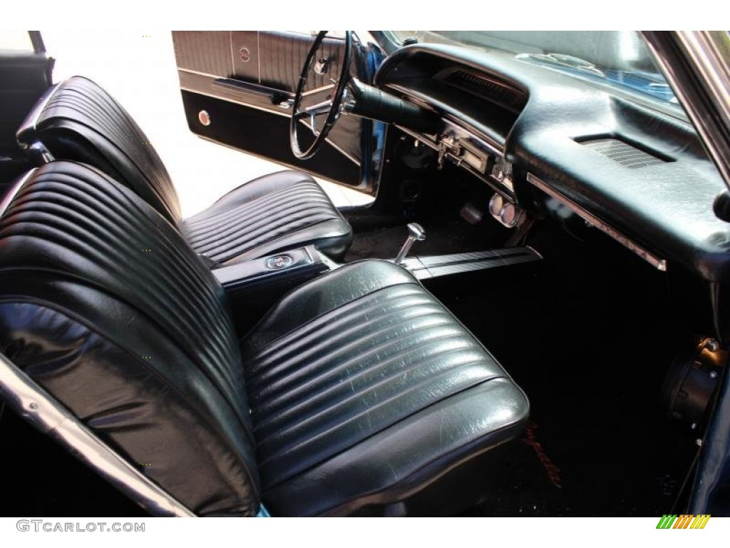 2014 impala ss interior apps directories