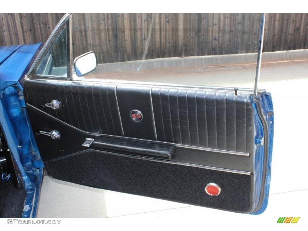 1964 Chevrolet Impala SS Coupe Door Panel Photos & 1964 Chevrolet Impala SS Coupe Door Panel Photos   GTCarLot.com pezcame.com